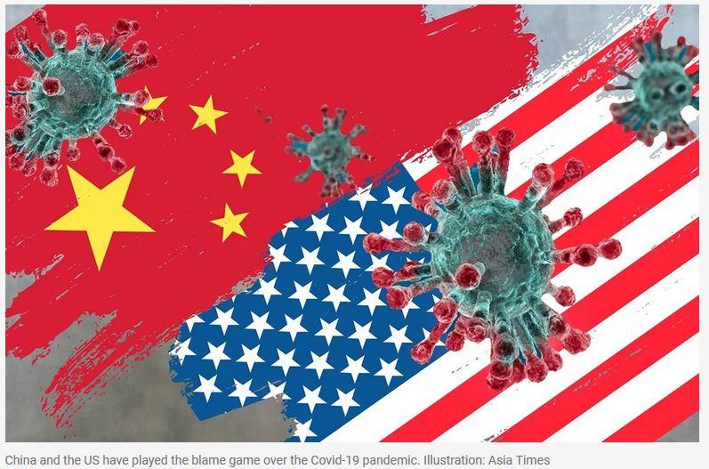 Re-post: Non-Kinetic Warfare and China