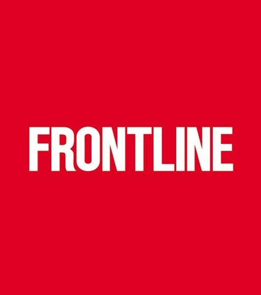FRONTLINE Episode 4: Taliban Country