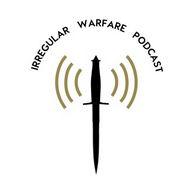 Girl Power: An Irregular Warfare Podcast about Kick Ass Kurdish Women